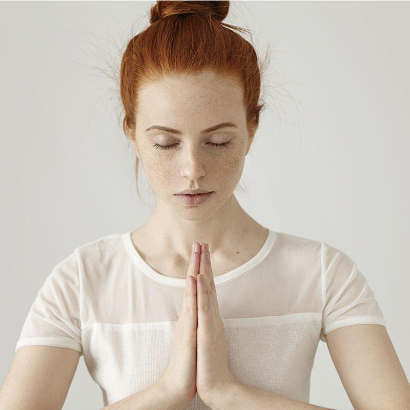 OMG Magazine - Pijler Me beeld website - Other Me God - Magazine over spiritualiteit en zingeving voor een bezield leven