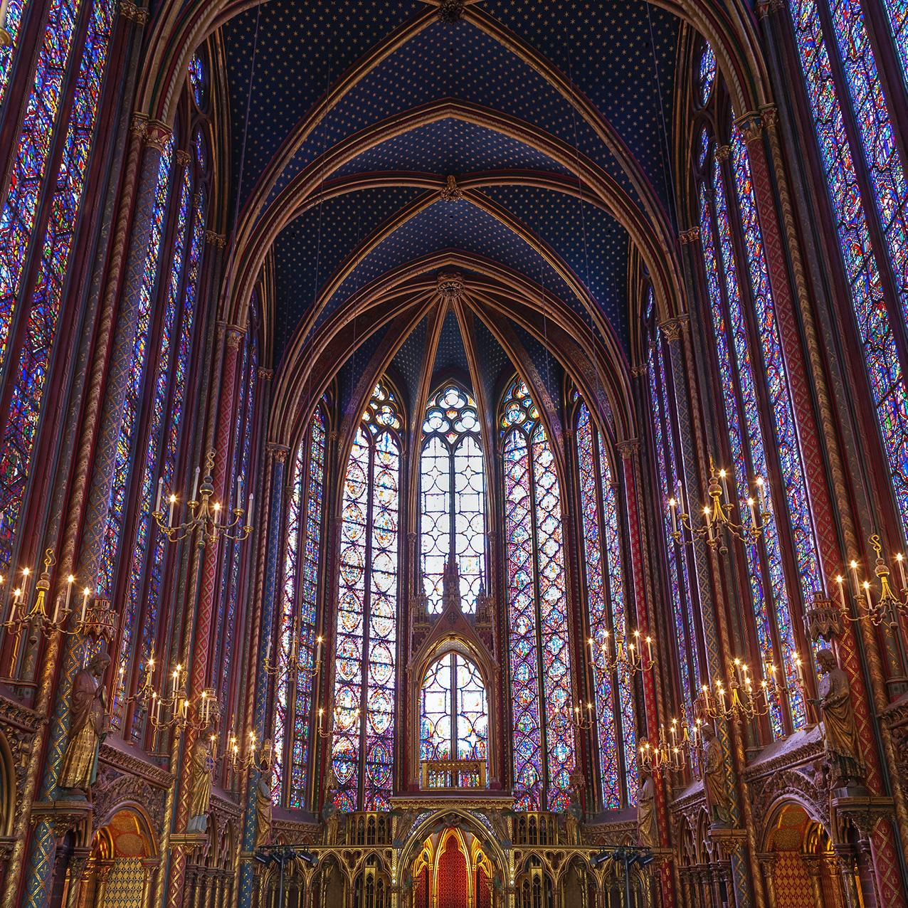 OMG Magazine - Pijler God beeld website - Other Me God - Magazine over spiritualiteit en zingeving voor een bezield leven